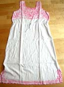 Great price wholesaler online supply hawaiian lady summer dress
