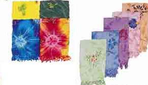 Great collection wholesale sarong store online supply summer sarong
