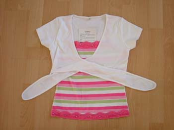 Teen gifts store online wholesale supply summer trendy teen tops
