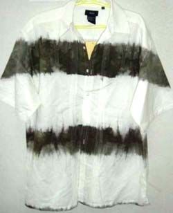 Looking for tie-dye bali shirt wholesale company supply mens beach wear